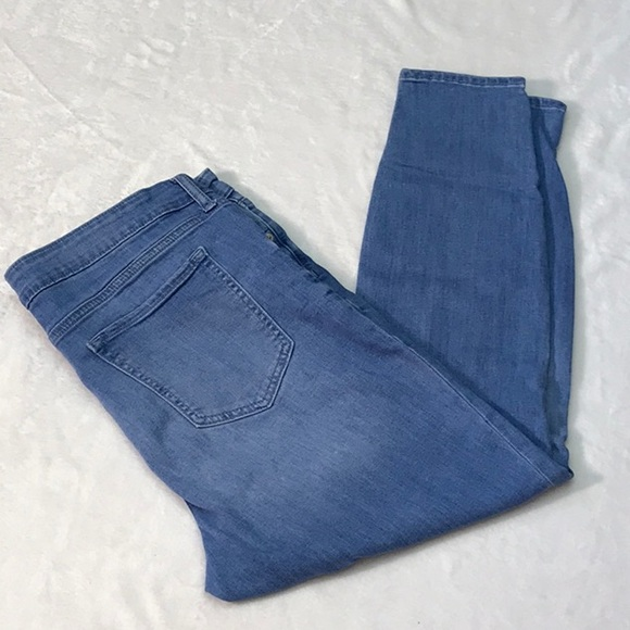 GAP Denim - GAP Legging Skimmer. Sz. 16/33.